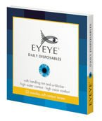 Eyeye Daily UV 32pcs